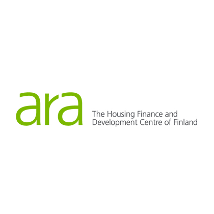 The Housing Finance and Development Centre of Finland