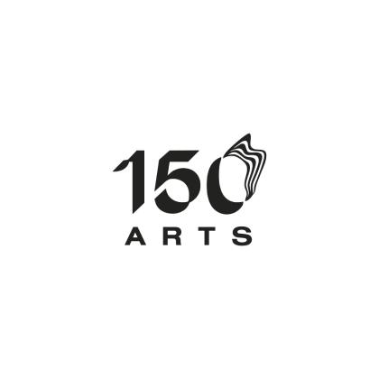 Aalto 150 years