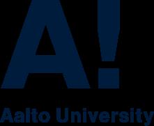 Aalto University Logo