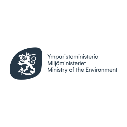 Finnish Ministry of Environment