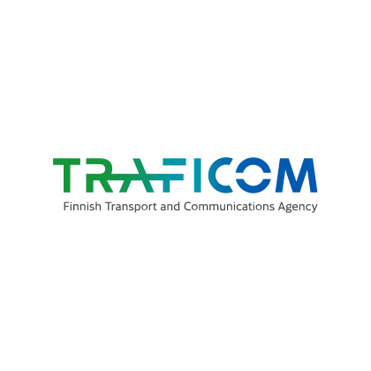 Finnish Transport and Communication Agency